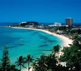 Nuova Caledonia3