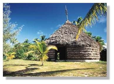 Nuova Caledonia7