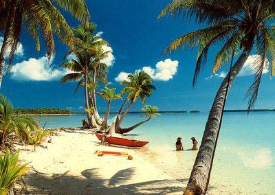 Polinesia francese1