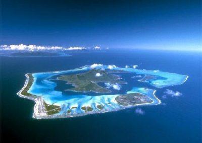 Polinesia francese2