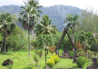 Polinesia francese3