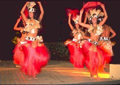 Polinesia francese5