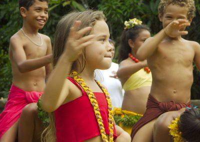 Polinesia francese6