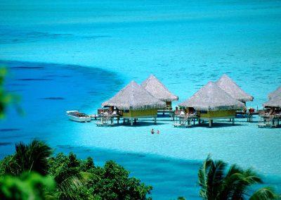 Polinesia francese7
