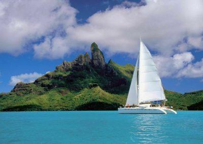 Polinesia francese8
