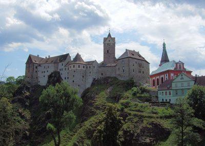 Repubblica ceca4
