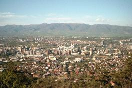 Skopje_view_from_Vodno_Mountain