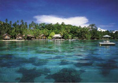 isole salomone2