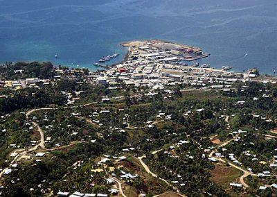 isole salomone4