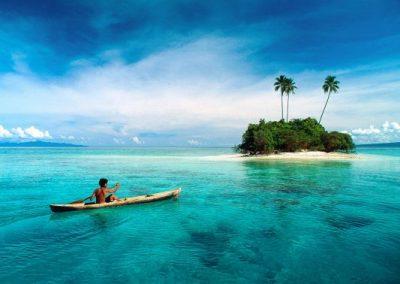 isole salomone8