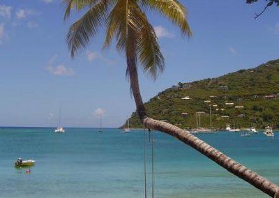 isole vergini brittaniche3