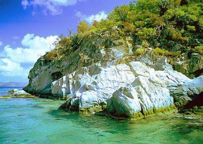 isole vergini brittaniche5