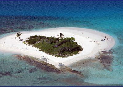 isole vergini brittaniche6