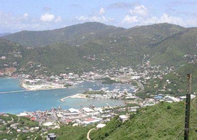 isole vergini brittaniche8