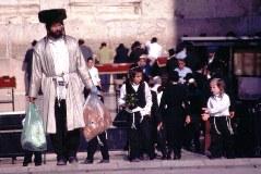 israele1