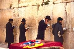 israele2