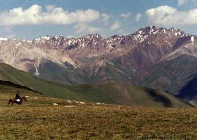kirghizistan1