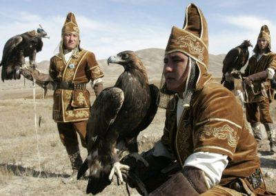 kirghizistan2