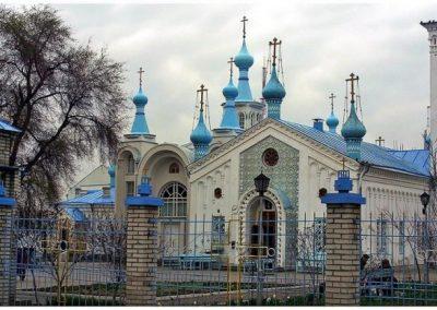 kirghizistan3