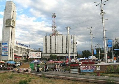 kirghizistan4