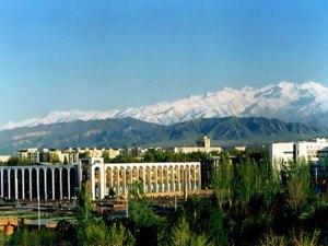 kirghizistan7