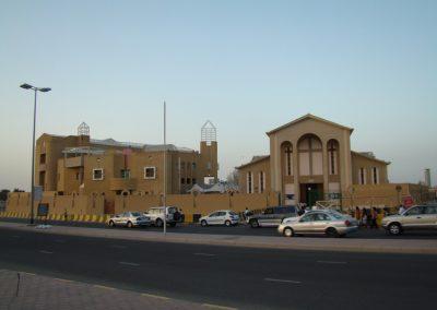 kuwait3