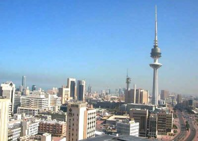 kuwait7