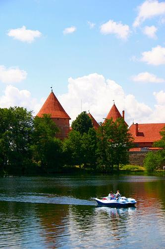lituania3