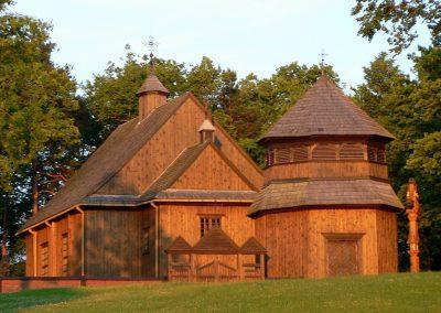 lituania9