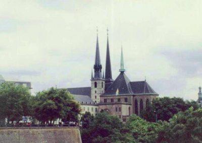 lussemburgo10