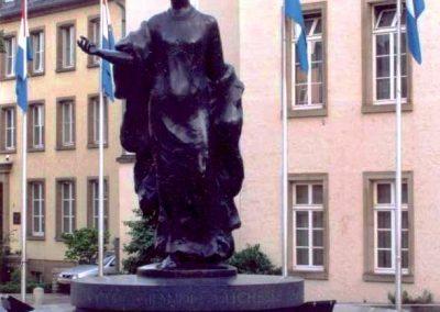 lussemburgo11
