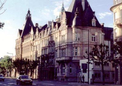 lussemburgo3