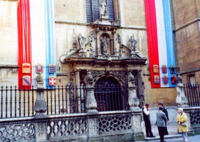 lussemburgo5