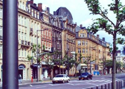 lussemburgo6