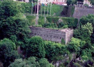 lussemburgo7