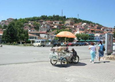 macedonia6