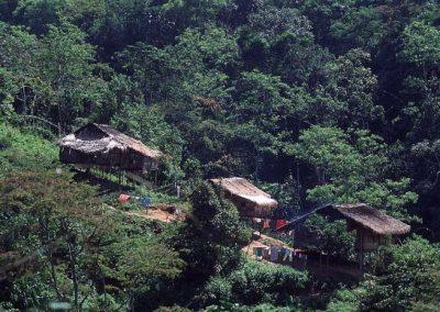 malesia2