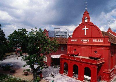 malesia6