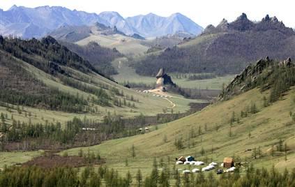 mongolia5