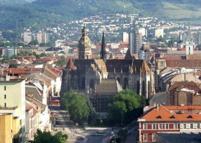 slovacchia1