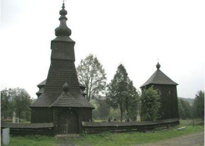 slovacchia9