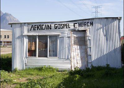 sud africa3