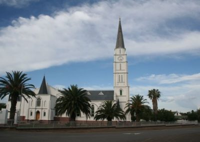 sud africa6