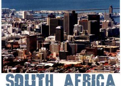 sud africa7