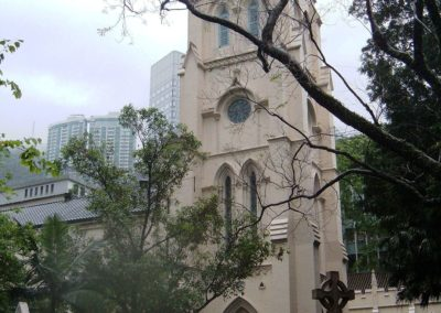 1024px-St._John's_Cathedral,_HK_bell_tower