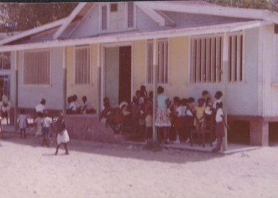 Grenada1965