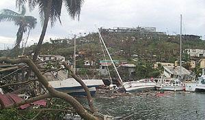 Grenada_1
