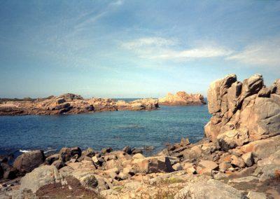 Guernsey_landscape_2_(1993)