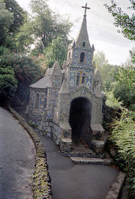 Little_chapel,_Guernsey_(1993)