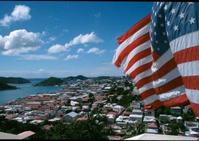 Viaggio-negli-USA-Isole-Vergini-Americane